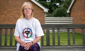 Linda Burnip, who runs the disability rights group Disabled People Against Cuts says there was scant opposition to cuts in parliament