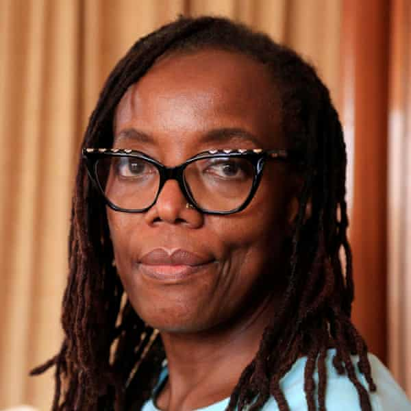 Tsitsi Dangarembga was shortlisted for the Booker prize for her novel This Mournable Body, a sequel to Nervous Conditions.