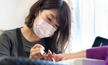 Nail bars seem more improbable fronts for modern slavery.