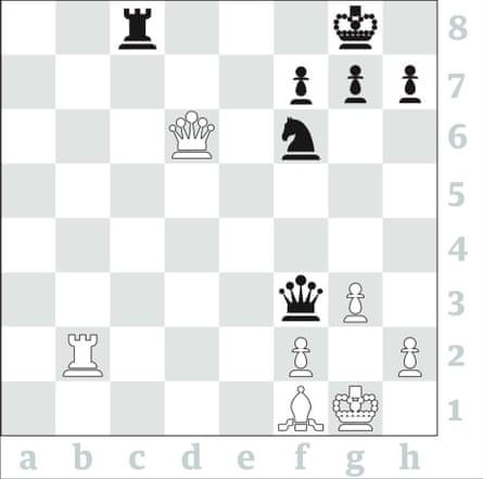 Chess 3691