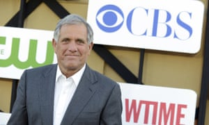 Former TV executive Les Moonves will not receive the $120m severance package granted under the terms of his contract, CBS says.