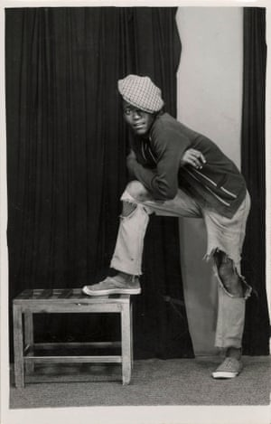 Untitled 30 April 1974