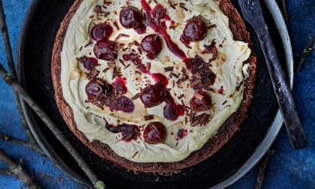 Five foolproof recipes to get you through Christmas