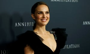 Natalie Portman 'does not feel comfortable participating in any public events in Israel', according to a representative.