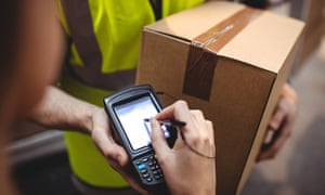 The ruling will have implications for companies delivering takeaways to providing cleaners to couriering court documents.