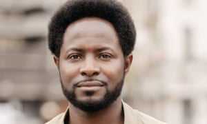 Freddie Opoku-Addaie.