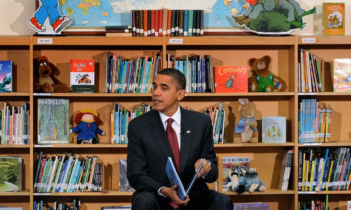 Obama Reading List 2020.Does Mark Zuckerberg S Summer Reading Betray His Desire For