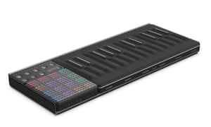 The Roli - songmaker kit