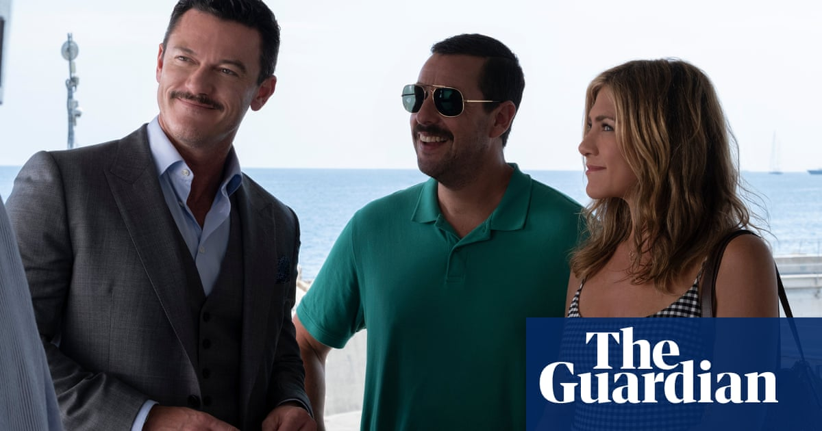 Netflix considering paying out bonuses for successful films