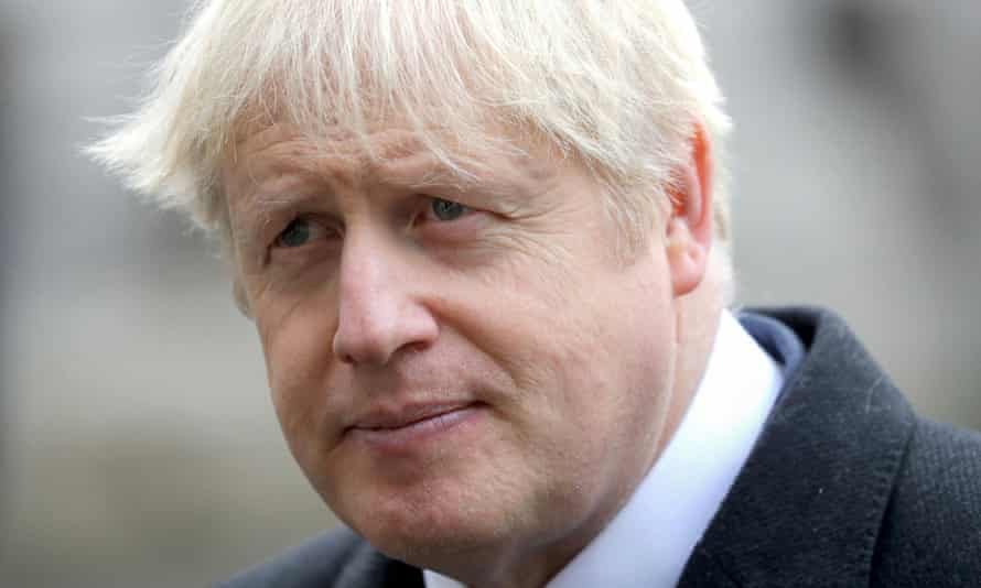Boris Johnson has sole power to trigger investigations into wrongdoing by ministers and decide what action to take.