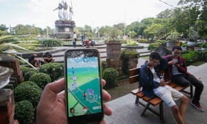 Pokémon No: there will be no mobile internet services in Bali for the 24-hour new year period.