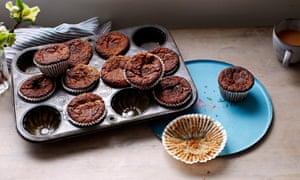 Chia Seed Cake Recipe Guardian