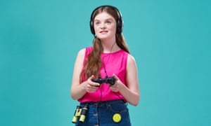 holly models good value gadgets for observer new review feature