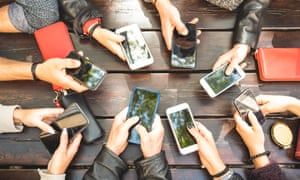 UK among countries with priciest mobile data plans in Europe