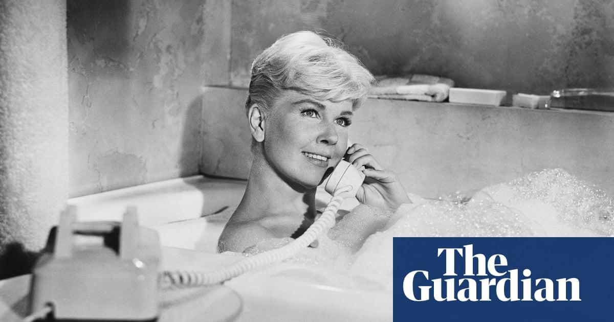 Filme Doris Day
