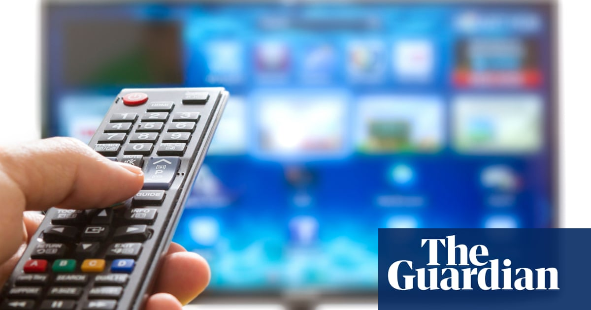 How can I make video calls from my TV set? | Technology | The Guardian