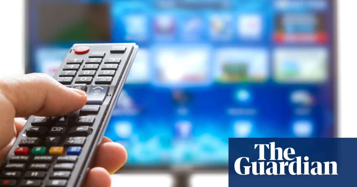 Channel 4 subtitles to remain unavailable until mid-November