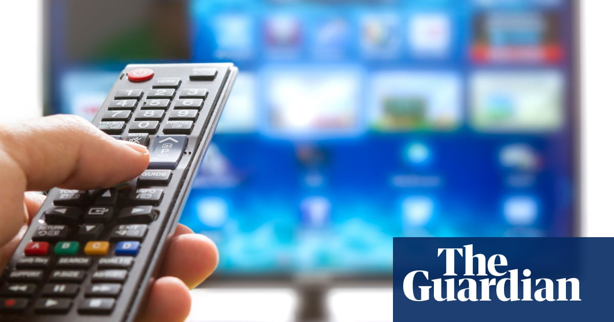 Missing iPlayer means your Samsung TV isn't so smart | Money