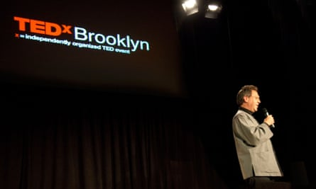 TED Brooklyn