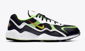Air zoom alpha, £119, Nike, 18montrose.com