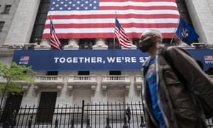 In America on Thursday the stock market fell 6%, the ASX 3% and then on Friday the ASX fell another 1.6%.