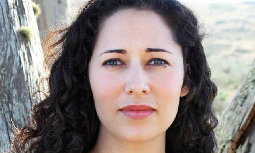 Kirstin Valdez Quade: 'you are utterly within these characters'