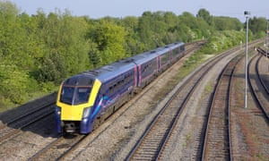 'On nationalisation, our poll during the election campaign showed the public thought that many institutions, including the Royal Mail (65%), the railway companies (60%), should be run by the public sector.