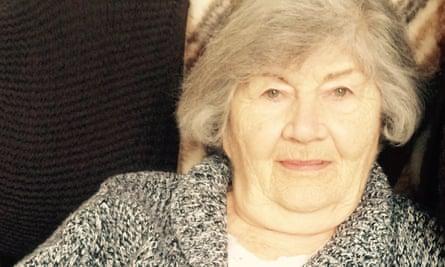 Zuzana Marešová