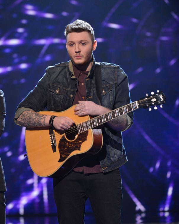 The best X Factor finalists – ranked! | Television & radio