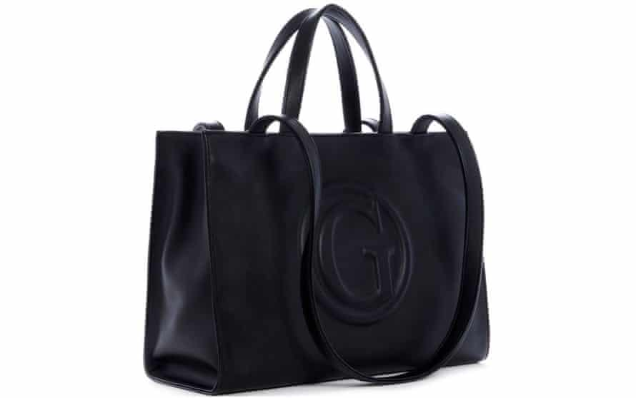 The Guess bag