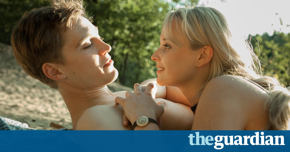 How foreign TV drama became de rigueur with UK viewers