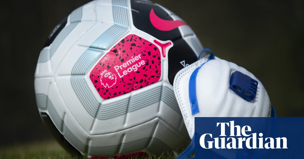 Premier League issues enhanced Covid rules in bid to avoid suspension