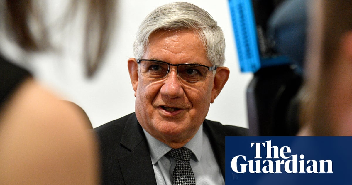 Aged-care minister open to security cameras in nursing homes | Australia news | The Guardian