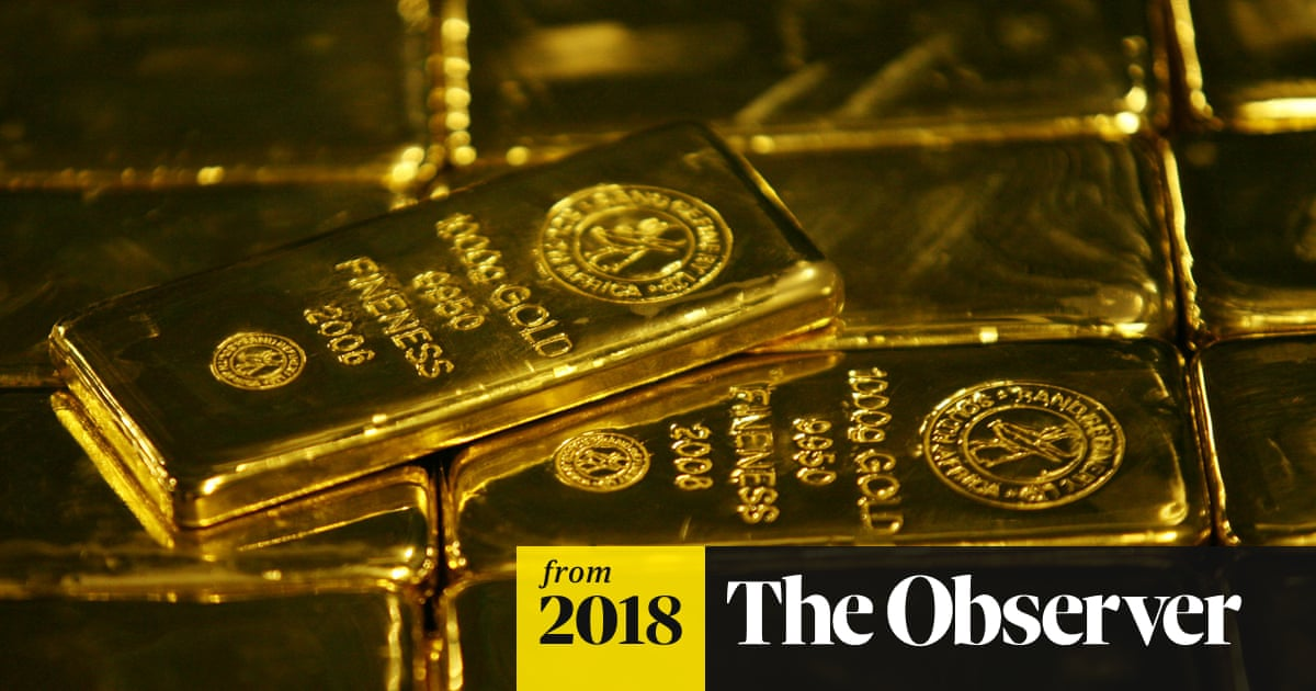 Richest 1% on target to own two-thirds of all wealth by 2030