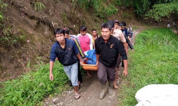 Kecelakaan Bus Pagar Alam: Sebuah Titik Balik