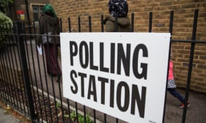 Voters made their decision in the EU referendum in June 2016.