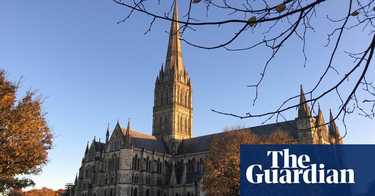 'Sounds ridiculous': Russians question novichok suspects' Salisbury trip