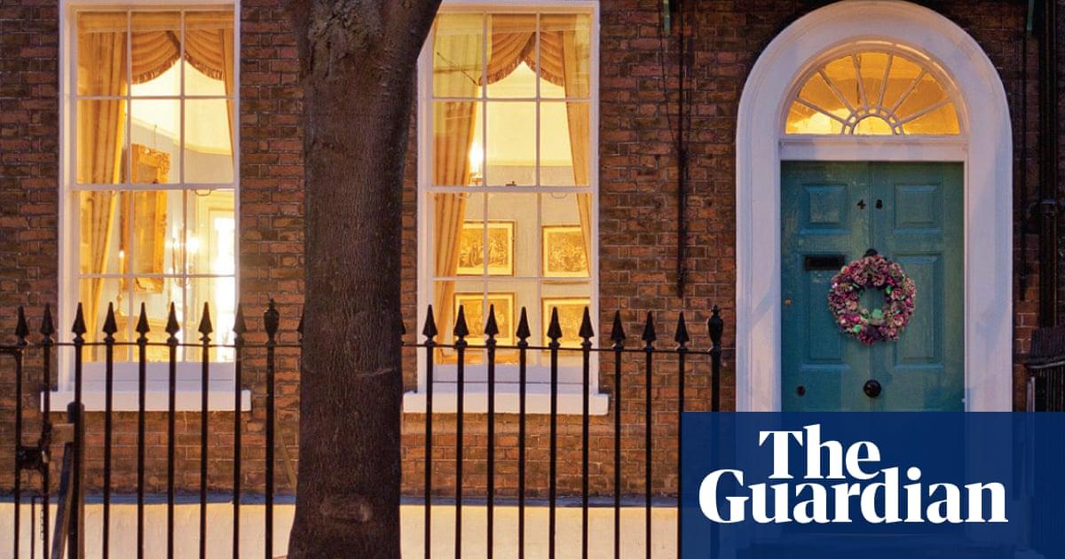 Bleak House The Dark Truth Behind Charles Dickens Christmas