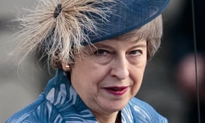 Theresa May was not going to pull the meaningful vote at the last minute, a junior Brexit minister assured MPs.