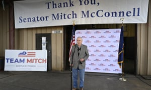 McConnell was just reelected in Kentucky by 20 points.