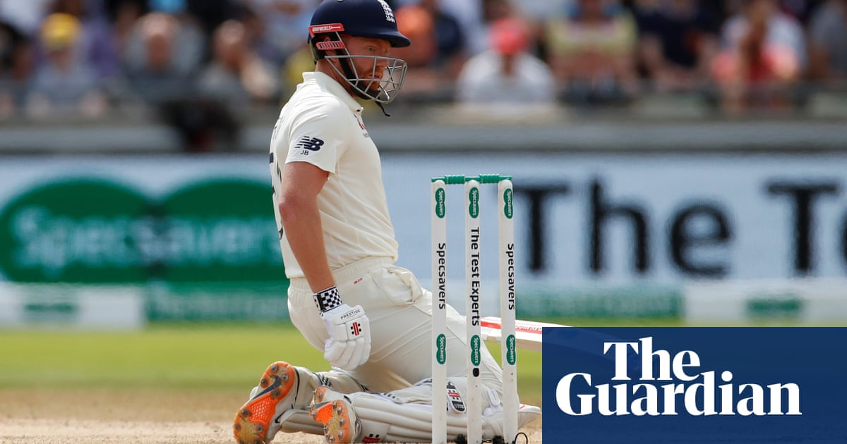 Following a World Cup with the Ashes could be a burden too far for England | The Spin
