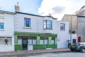 Pubs Lewes, East Sussex