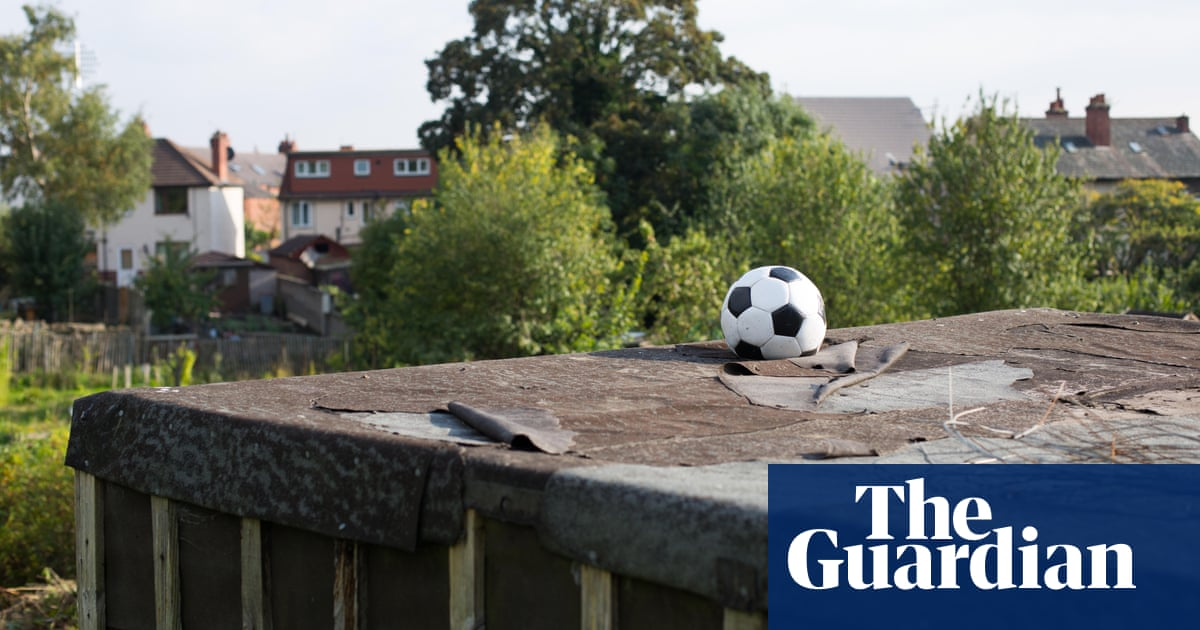 Football's coming home: legal right to retrieve a lost ball in Belgium