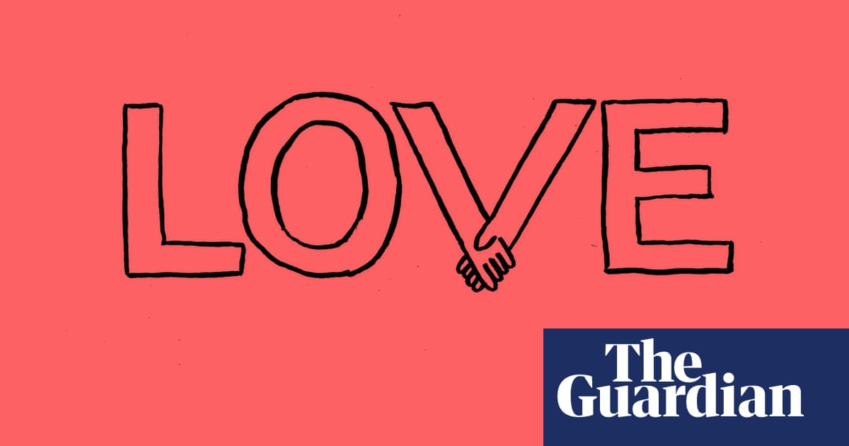 What is love – can it really be defined and explained