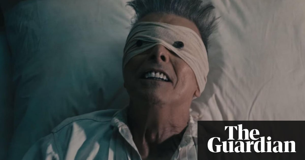 Lyric love is very patient very kind lyrics : The final mysteries of David Bowie's Blackstar – Elvis, Crowley ...