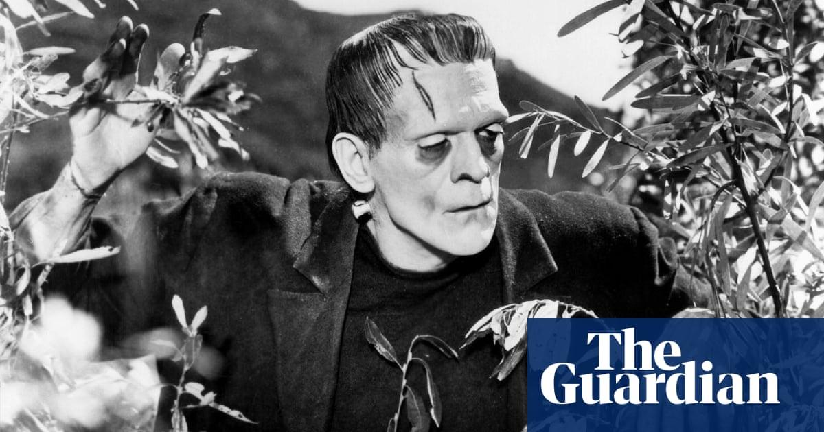 The 20 best Frankenstein films – ranked!