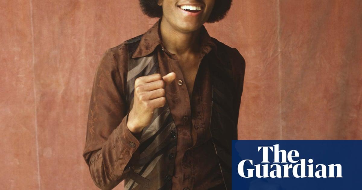 171e14647 Beat it: a moonwalk through Michael Jackson's fashion history ...