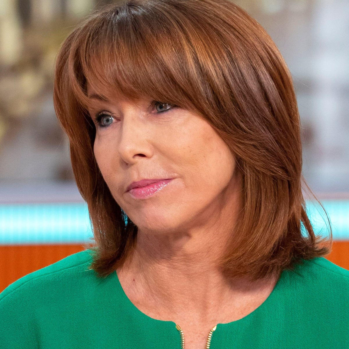 Kay Burley off air at Sky News for six months over Covid rule breach | Kay Burley | The Guardian