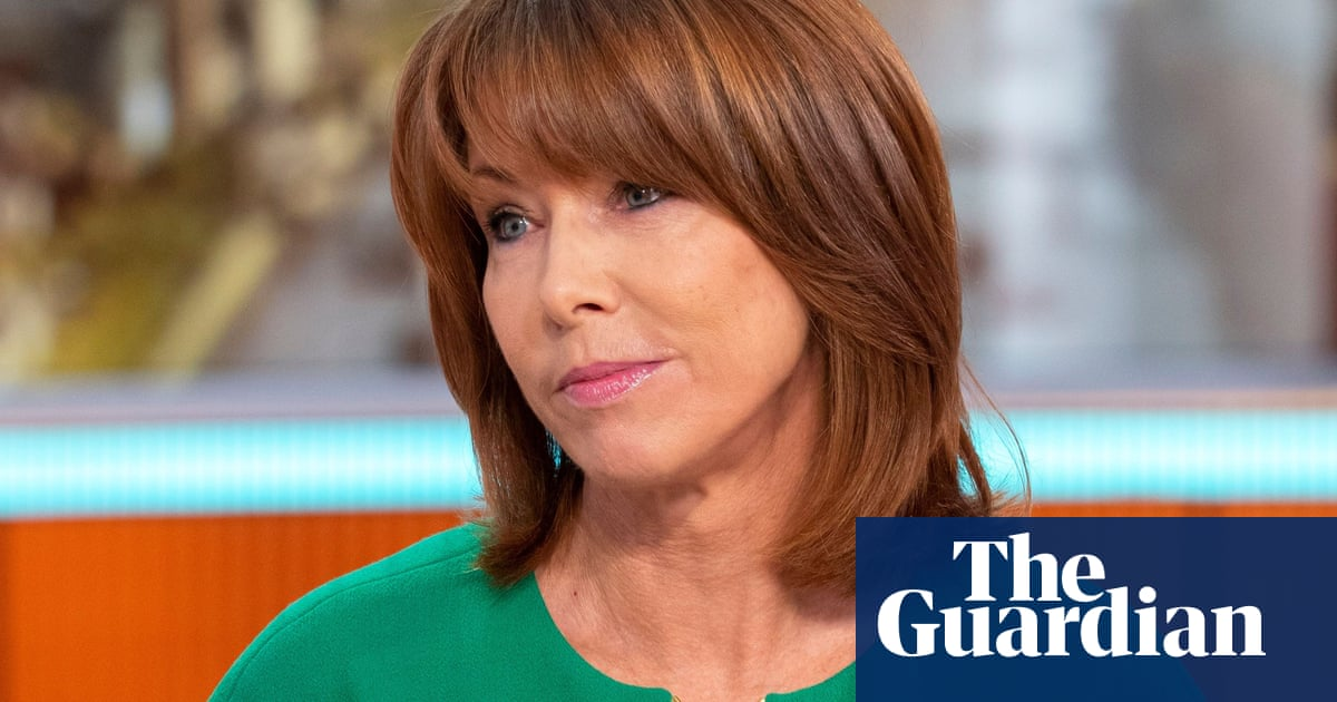 Kay Burley off air at Sky News for six months over Covid rule breach