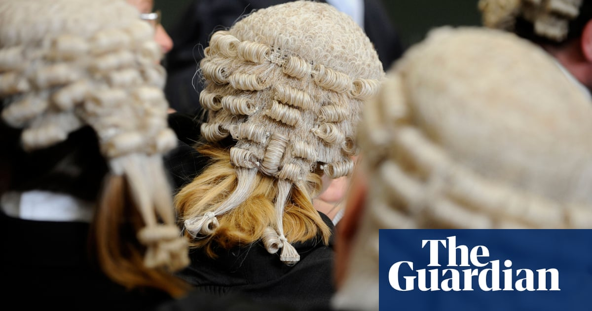 English law abused by the powerful to threaten foreign journalists